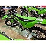 2021 Kawasaki KX250 for sale 200989137