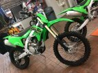 2021 Kawasaki KX250 for sale 201064933