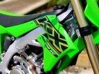 2021 Kawasaki KX450 for sale 200946869
