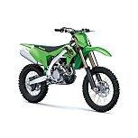 2021 Kawasaki KX450 XC for sale 201046848