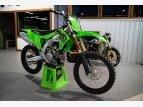 2021 Kawasaki KX450 for sale 201146419