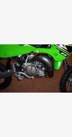 2021 Kawasaki KX65 for sale 200929672