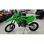 2021 Kawasaki KX85 for sale 200945279
