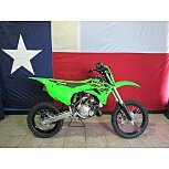 2021 Kawasaki KX85 for sale 200989510