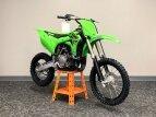 2021 Kawasaki KX85 for sale 201116710