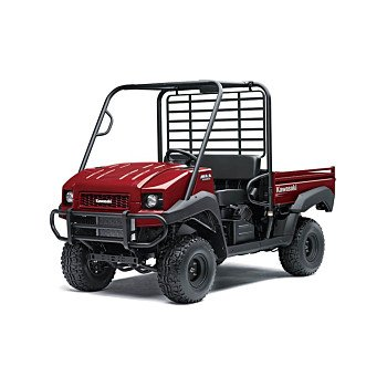 2021 Kawasaki Mule 4000 for sale 201047094