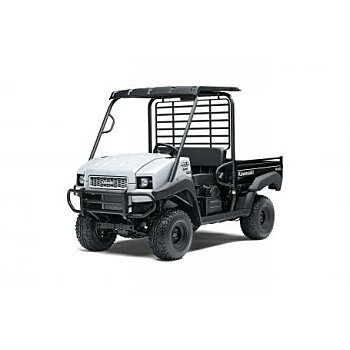 2021 Kawasaki Mule 4010 for sale 200981924
