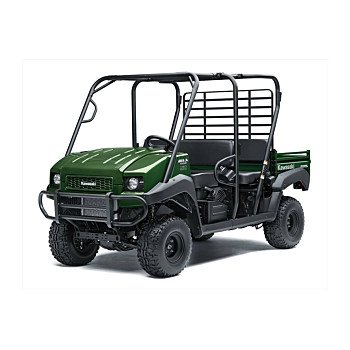 2021 Kawasaki Mule 4010 for sale 200983515