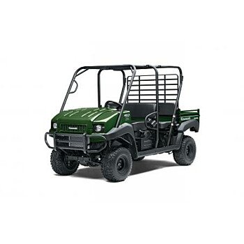 2021 Kawasaki Mule 4010 for sale 200987806