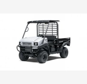 2021 Kawasaki Mule 4010 for sale 200996202