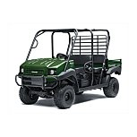 2021 Kawasaki Mule 4010 for sale 200998957