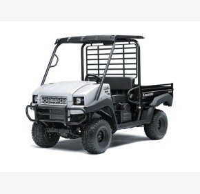 2021 Kawasaki Mule 4010 for sale 201017131