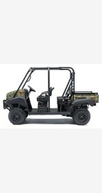 2021 Kawasaki Mule 4010 for sale 201018975
