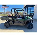 2021 Kawasaki Mule PRO-DX for sale 201056242