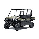 2021 Kawasaki Mule PRO-FXT for sale 201000186