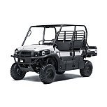 2021 Kawasaki Mule PRO-FXT for sale 201007611