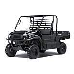 2021 Kawasaki Mule Pro-FX for sale 201001097