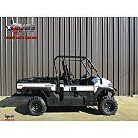 2021 Kawasaki Mule Pro-FX EPS for sale 201014985