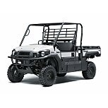 2021 Kawasaki Mule Pro-FX EPS for sale 201080973