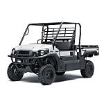 2021 Kawasaki Mule Pro-FX EPS for sale 201087119