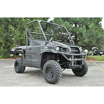 2021 Kawasaki Mule Pro-MX for sale 200943919