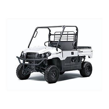 2021 Kawasaki Mule Pro-MX for sale 200952672