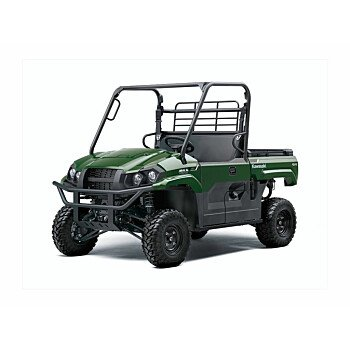 2021 Kawasaki Mule Pro-MX for sale 200952688