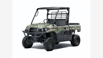 2021 Kawasaki Mule Pro-MX for sale 200952690