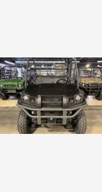 2021 Kawasaki Mule Pro-MX for sale 200959010