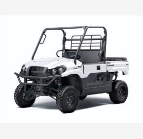 2021 Kawasaki Mule Pro-MX for sale 200962927