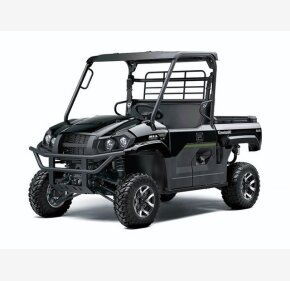 2021 Kawasaki Mule Pro-MX for sale 200962928