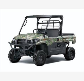 2021 Kawasaki Mule Pro-MX for sale 200962929