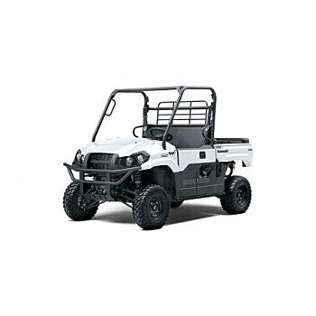 2021 Kawasaki Mule Pro-MX for sale 200981925