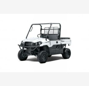 2021 Kawasaki Mule Pro-MX for sale 200981928