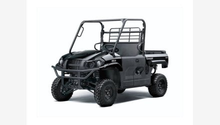 2021 Kawasaki Mule Pro-MX for sale 200989174