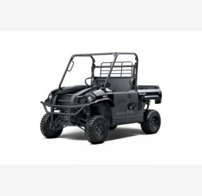 2021 Kawasaki Mule Pro-MX for sale 200996225