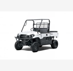 2021 Kawasaki Mule Pro-MX for sale 200996229
