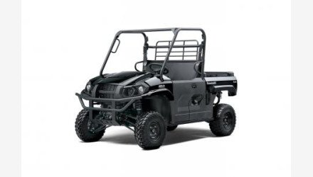 2021 Kawasaki Mule Pro-MX for sale 200998597