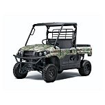 2021 Kawasaki Mule Pro-MX for sale 200998937