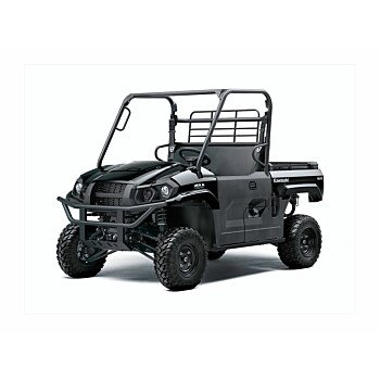 2021 Kawasaki Mule Pro-MX for sale 201001347