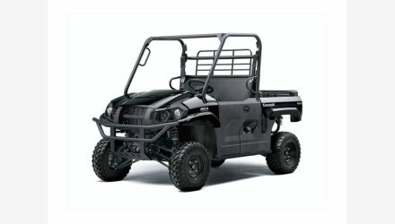 2021 Kawasaki Mule Pro-MX for sale 201002597