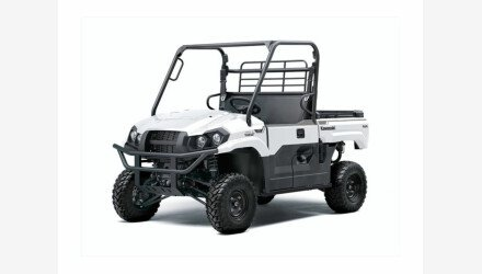 2021 Kawasaki Mule Pro-MX for sale 201019994