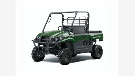 2021 Kawasaki Mule Pro-MX for sale 201031049