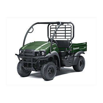2021 Kawasaki Mule SX for sale 200943920