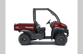 2021 Kawasaki Mule SX for sale 200998903