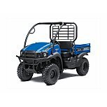 2021 Kawasaki Mule SX for sale 200998946