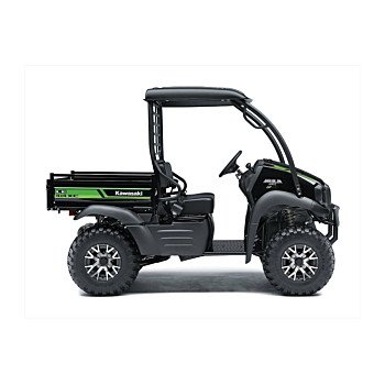 2021 Kawasaki Mule SX for sale 201077724