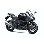 2021 Kawasaki Ninja 1000 for sale 201037476