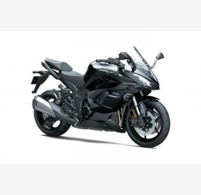 2021 Kawasaki Ninja 1000 SX for sale 201065576
