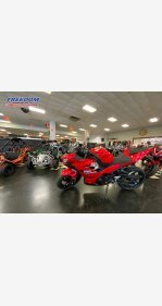 2021 Kawasaki Ninja 400 for sale 200989740